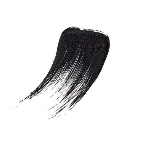 Водостойкая объёмная тушь для пышных ресниц с панорамным эффектом KIKO MILANO Extra Sculpt Waterproof Volume Mascara