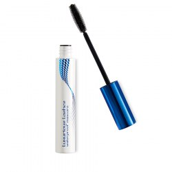 Водостойкая суперобъёмная тушь для ресниц KIKO MILANO Luxurious Lashes Waterproof Mascara