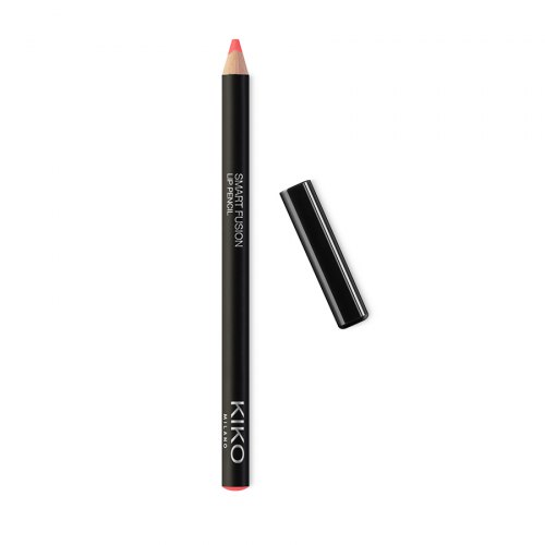 Карандаш для губ с чрезвычайно четкой линией KIKO MILANO Smart Fusion Lip Pencil - 510 Watermelon