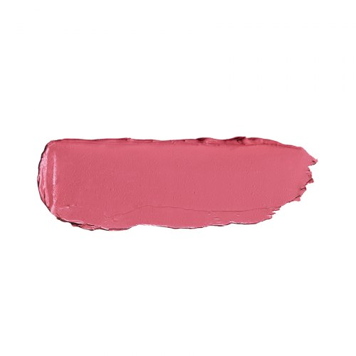 Блестящая помада с полупрозрачным оттенком KIKO MILANO Glossy Dream Sheer Lipstick - 203 Vintage Rose