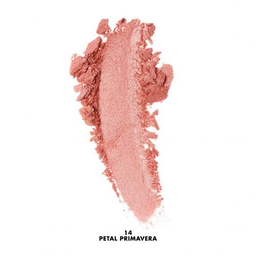 Румяна MILANI Baked Blush - 14 Petal Primavera