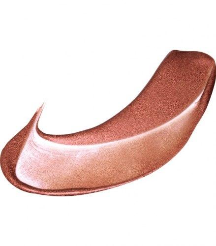 Матовая помада для губ MILANI Amore Metallic Matte - 02 Matterialistic