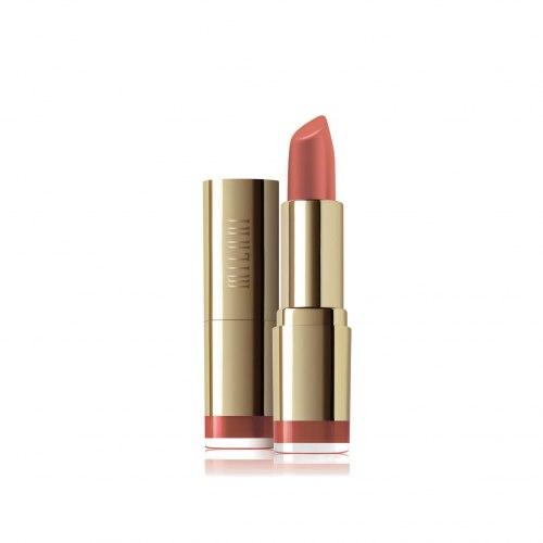 Помада для губ MILANI Color Statement Lipstick - 86 Tropical Nude