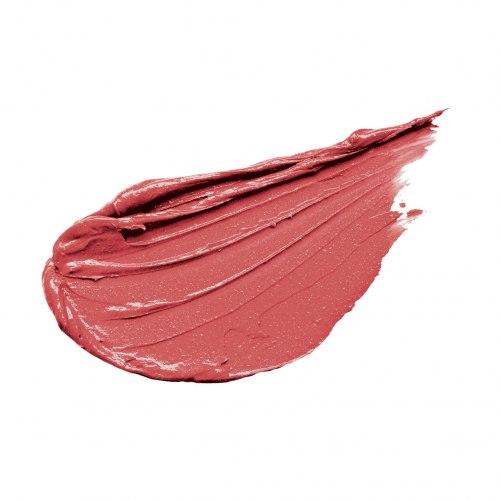 Помада для губ MILANI Color Statement Lipstick - 91 Perfect Peach