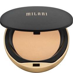 Матирующая пудра MILANI Conceal + Perfect Shine-Proof Powder - 03 Natural Light
