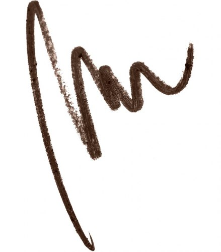 Карандаш для бровей MILANI Easybrow Automatic Pencil - 02 Dark Brown