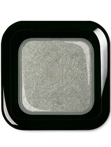 Тени для век KIKO MILANO Magnetic Impact 06 Ethereal Green