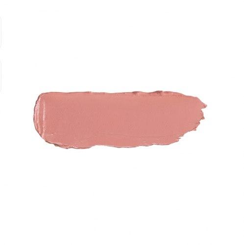 Кремовая помада KIKO MILANO Gossamer Emotion Creamy Lipstick 103 Powder Pink