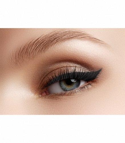 Карандаш для глаз MILANI Stay Put Waterproof Eyeliner Pencil - 02 Stay With Slate