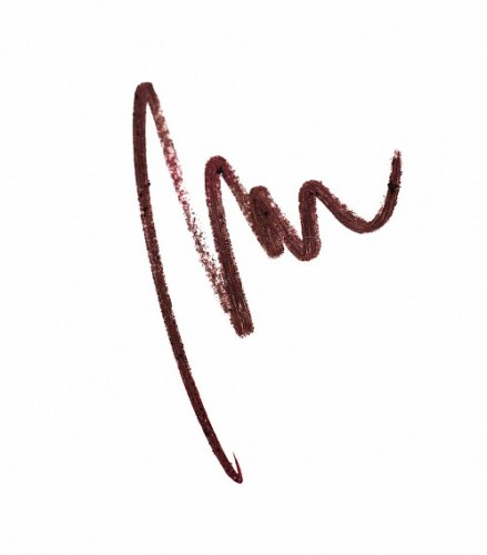 Карандаш для глаз MILANI Stay Put Waterproof Eyeliner Pencil - 03 Hooked On Espresso
