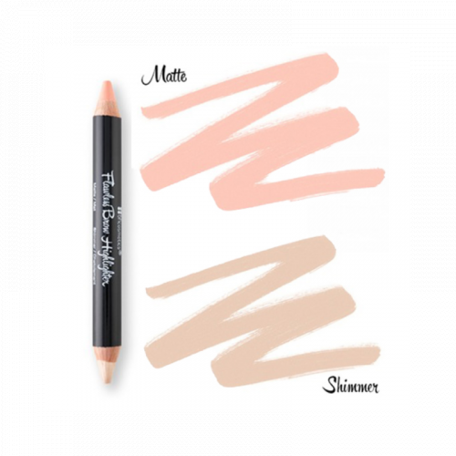 Хайлайтер для бровей BH COSMETICS Flawless Brow Highlighter