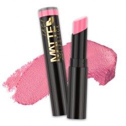 Помада для губ L.A. GIRL Matte Flat Velvet Lipstick - Sweet Revenge