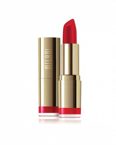 Помада для губ MILANI Color Statement Lipstick - 05 Red Label