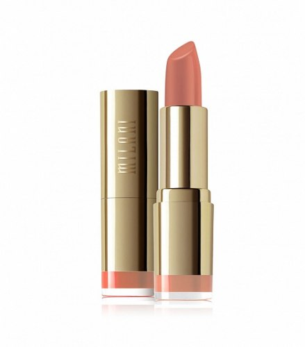 Помада для губ MILANI Color Statement Lipstick - 26 Nude Creme