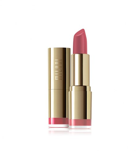 Помада для губ MILANI Color Statement Lipstick - 43 Pretty Natural