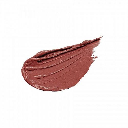 Помада для губ MILANI Color Statement Lipstick - 85 Natural Rose