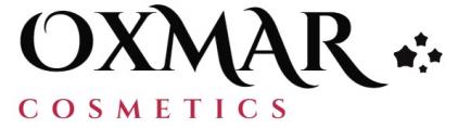 OxMAR Cosmetics - Интернет-магазин брендовой косметики США и Италии