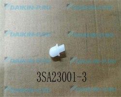 Запчасть DAIKIN 093906J BLIND COVER