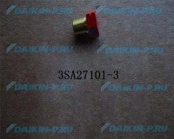 Запчасть DAIKIN 1234938 FUSIBLE PLUG RXYP16KJY1