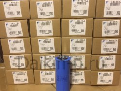 Конденсатор DAIKIN 141613J CAPACITOR CBB65 69uF/420V