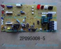 Запчасть DAIKIN 162406J PRINTED CIRCUIT EC0311(H)