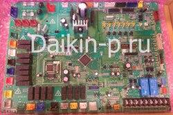 Запчасть DAIKIN 1693900 P.C.B. EB0350R REYQ10M