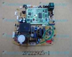 Запчасть DAIKIN 2088378 PRINTED CIRCUIT EB0715(A) (ROHS)