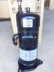 Компрессор DAIKIN 2112574 SCROLL COMPRESSOR 3,75 kW JT160G-YE@K