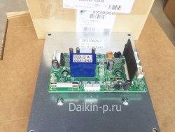 Запчасть DAIKIN 2239068 INVERTER ASS Y PC0904-23