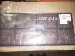 Запчасть DAIKIN 300230P AIRFILTER 479,5 x214 FHE(Y)-B/ESDAF