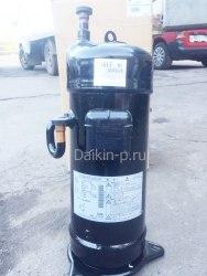 Компрессор DAIKIN 300813P SCROLL COMPR. JT170G-KYE@BA(4,50 KW)