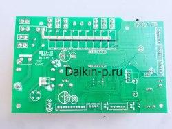 Запчасть DAIKIN 4004111 CTRL MODULE, MC201-C MDS-IV8.2