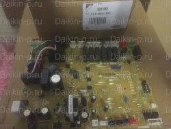 Плата DAIKIN 5001982 P.C.B. EC0414 RQ71~125BW1B