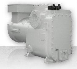 Запчасть DAIKIN 5006522 COMPR.HS-3118 3VR 43KW 400V 115V