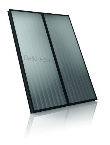 Запчасть DAIKIN 5007140 SOLAR PANEL SOLARIS H26A