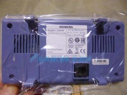 Запчасть DAIKIN 5008817 DISPLAY Climatix HMI-TM POL871.72/STD