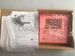 Пульт DAIKIN BRC1E52A7