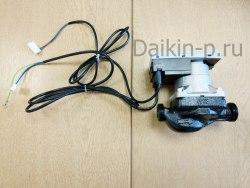 Запчасть DAIKIN 5010236 WILO PUMP YONOS PARA RS15/7.0 L=1300mm
