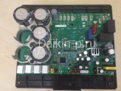 Плата инвертора DAIKIN 5014675 INVERTER PCB ASSY PC1135-1(B)