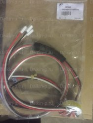 Запчасть DAIKIN 5014866 WIRE HARNESS COMPRESSOR