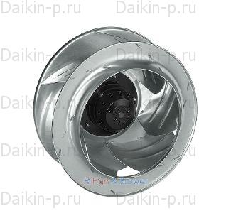 Запчасть DAIKIN 5015987 EC FAN ASSY K3G355-AX56-90–3