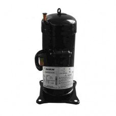 Запчасть DAIKIN 5800380 COMPRESSOR V25-71Y (FRASCOLD) 18.5 kW