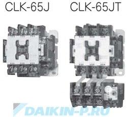 Запчасть DAIKIN 619488 M.S. CLK-65HT-P11A 200V 50A