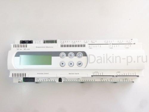 Запчасть DAIKIN 690053AP CONTROLLER PCO2DA0DS0 NOT PROGRAMMED