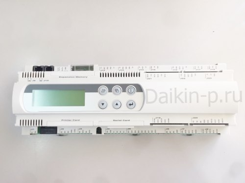 Запчасть DAIKIN 690054P CONTROLLER PCO2DA0BM0 NOT PROGRAMMED