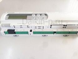 Запчасть DAIKIN 690060P CONTROLLER PCO2DK0DL0-UNPROGRAMMED