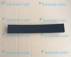 Запчасть DAIKIN 7900084 CUSHION MATERIAL (FAN MOTOR STAND)
