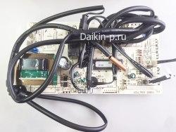 Плата управления DAIKIN 8500785 CONTROL MODULE, W2.0-2P/2 PIPE SYSTEM