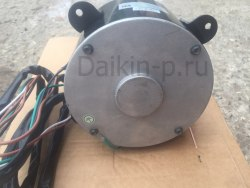 Запчасть DAIKIN 8502884 MOTOR OYL-145 501 240V 8P 128/145W 1P