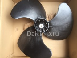 Запчасть DAIKIN 8502886 FAN PROPELLER